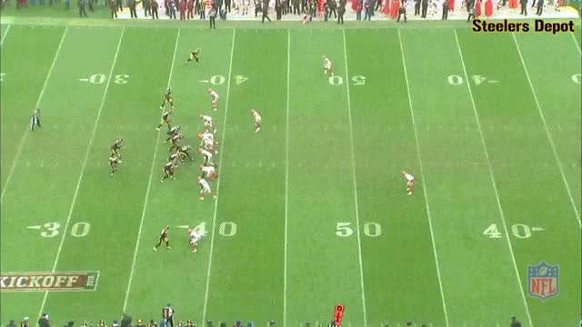 Watch and share Juju-browns-5 GIFs on Gfycat