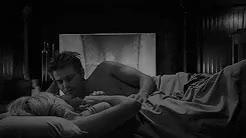 Watch and share Steroline GIFs and Season 6 GIFs on Gfycat