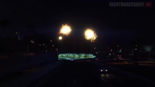 Watch and share Gta 5 Iron Man Mod GIFs and Iron Man Script GIFs on Gfycat