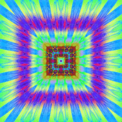 Watch and share Trippy GIFs on Gfycat