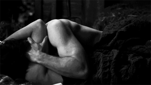 Make Love, TVD, couple, cutiepie, damon salvatore, delena, elena gilbert, hot, ian somerhalder, kissing, lovely, mine, my stuff, nian, nina dobrev, the vampire diaries, tvd 6x21, tvd season 6, Jamie Dornan GIFs