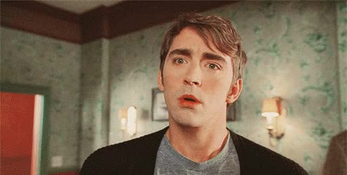 Watch Pushing GIF on Gfycat. Discover more lee pace GIFs on Gfycat