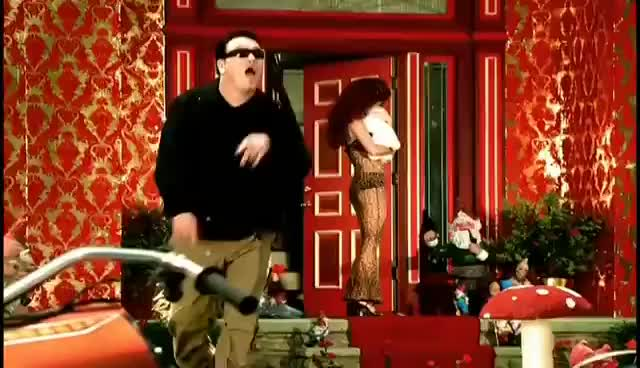Watch Smash Mouth - All Star GIF on Gfycat. Discover more interscope, mouth, pop, smash GIFs on Gfycat