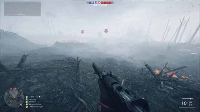 Watch battlefield1 GIF on Gfycat. Discover more gaming GIFs on Gfycat
