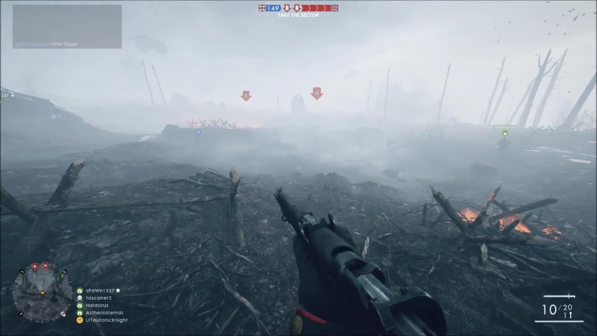 gaming, battlefield1 GIFs