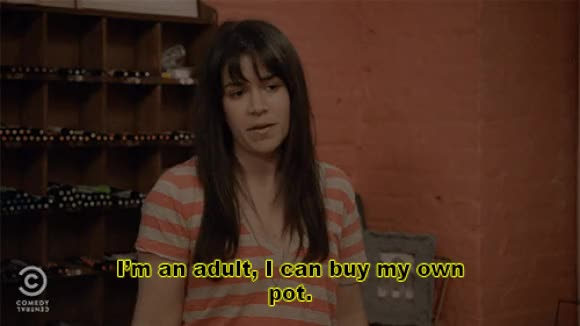 Watch tumblr GIF on Gfycat. Discover more abbi jacobson GIFs on Gfycat