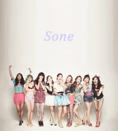 Watch Fandom GIF on Gfycat. Discover more choi sooyoung, fandom, gg, girls' generation, hwang stephanie, hwang tiffany, hyoyeon, im yoona, jessica, jessica jung, jung sooyoun, kim hyoyeon, kim taeyeob, kpop, kpop fandom, kwon yuri, lee soonkyu, lee sunny, seo juhyun, seohyun, snsd, sone, sooyoung, stuff, sunny, taeyeon, tiffany, yoona, yuri GIFs on Gfycat