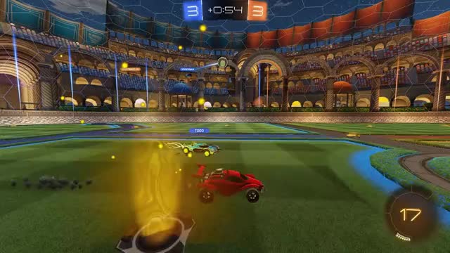 Watch and share Ceiling Shot GIFs by 2pmike on Gfycat