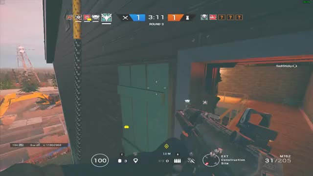 Watch ela mine? GIF by @spooderman on Gfycat. Discover more related GIFs on Gfycat