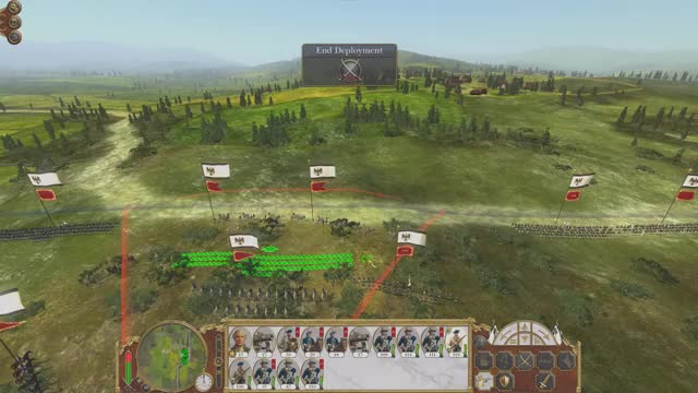 Watch and share Empire Total War GIFs by Mike Siegler on Gfycat