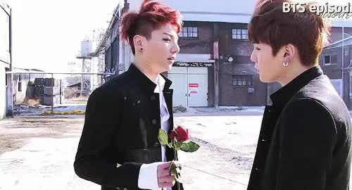 Watch and share Jeon Jungkook GIFs and Bts Jungkook GIFs on Gfycat