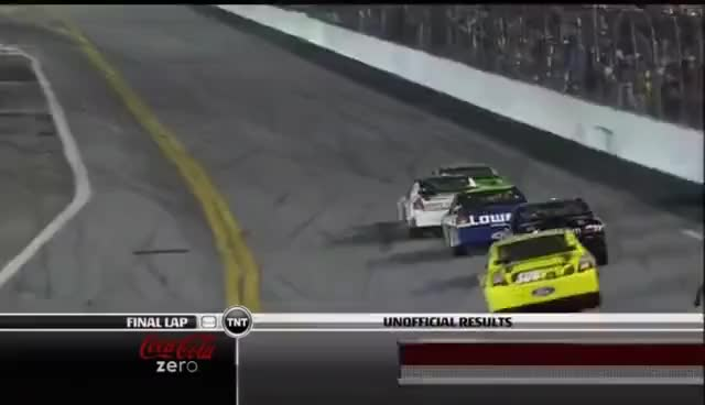 Watch and share Daytona Beach GIFs and Tony Stewart GIFs on Gfycat