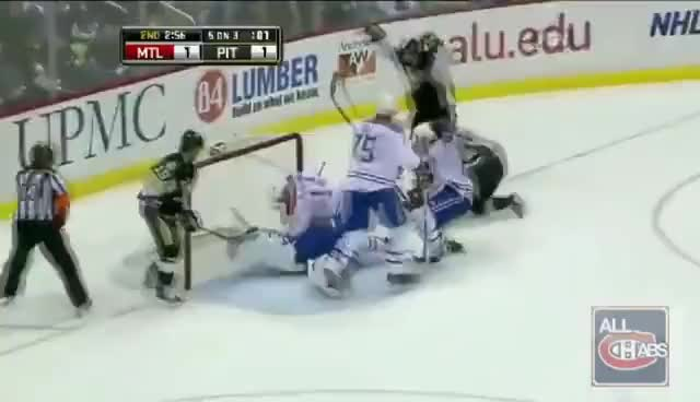 Watch and share Price GIFs and Nhl GIFs on Gfycat