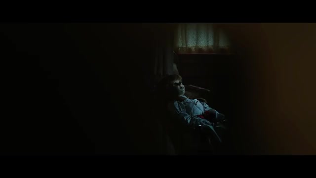 Watch and share Creepydoll GIFs and Annabelle GIFs by Annabelle Movie on Gfycat