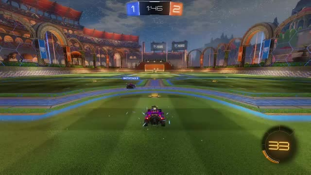Watch Top Bins. GIF by Gamer DVR (@xboxdvr) on Gfycat. Discover more OwenONeillUK, RocketLeague, xbox, xbox dvr, xbox one GIFs on Gfycat