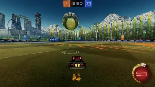 Watch and share Rocket League 2020.05.02 - 23.48.48.07.DVR GIFs by vize on Gfycat