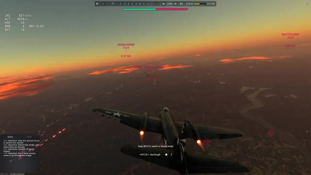 Watch this GIF by s0urdough (@toasty_) on Gfycat. Discover more Warthunder GIFs on Gfycat