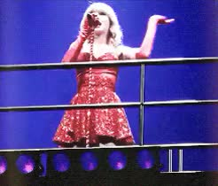 Watch clean GIF on Gfycat. Discover more 1k, cc edits, gifss, red tour, swifthedit, taylor swift, ybwm, you belong with me GIFs on Gfycat