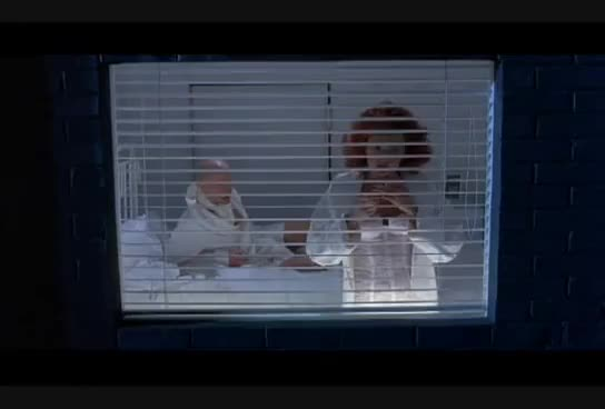 Watch shock treatment 6 GIF on Gfycat. Discover more shock treatment GIFs on Gfycat