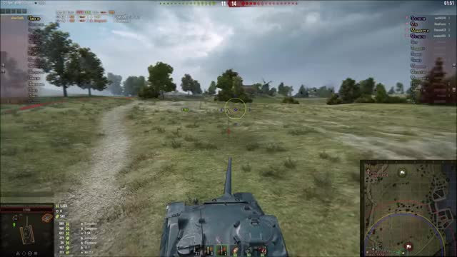 Watch playing the amx30 GIF on Gfycat. Discover more related GIFs on Gfycat
