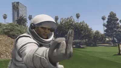 Watch YouTube Tumblr GIF on Gfycat. Discover more astronauts are crazy, gta v, livin astro GIFs on Gfycat