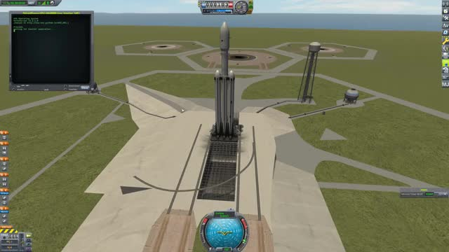 Watch and share Kerbal Space Program 2020.02.13 - 20.07.00.05 GIFs on Gfycat