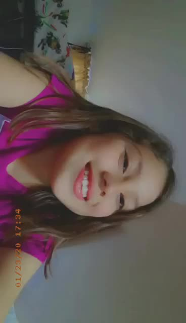 Watch and share Received 483275479281586 GIFs by Kyra on Gfycat
