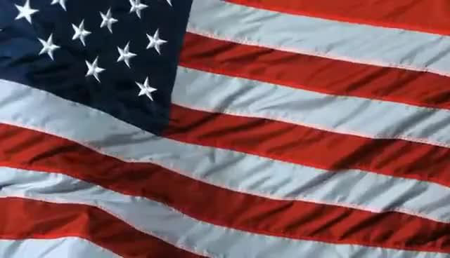 Watch and share Waving Flag Usa GIFs on Gfycat