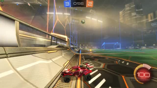 Watch and share Double Touch GIFs by Zack Truax on Gfycat