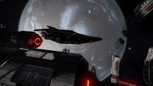 Watch vlc-record-2018-08-22-03h18m51s-Elite Dangerous 2018.08.20 - 01.55.27.05.DVR.mp4- GIF by reamerad on Gfycat. Discover more elitedangerous GIFs on Gfycat