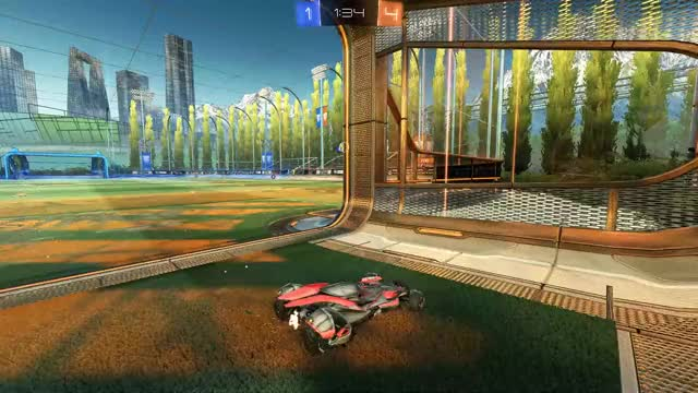 Watch and share Rocket League GIFs by foo on Gfycat