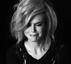 Watch and share Nicole Kidman GIFs on Gfycat