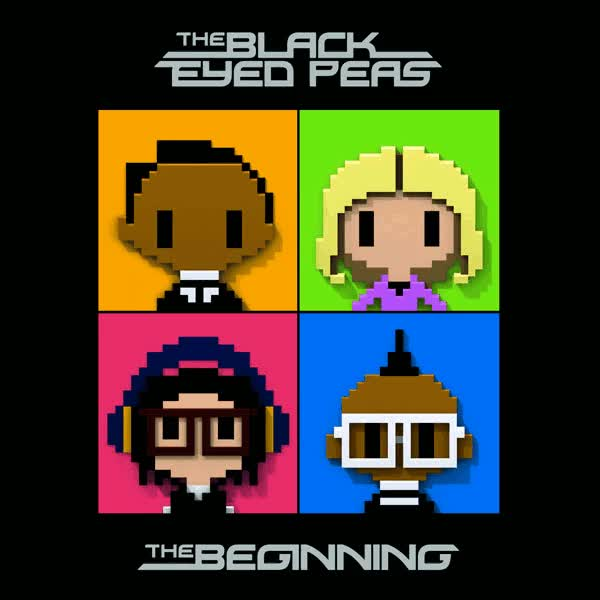 Watch and share Black Eyed Peas GIFs on Gfycat