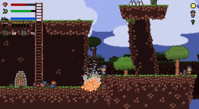 Watch and share Indiegaming GIFs and Indiegames GIFs by aistral on Gfycat