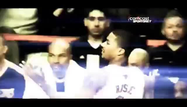 e8c95ed86221 Watch MJ To D-Rose GIF on Gfycat. Discover more Chicago Bulls