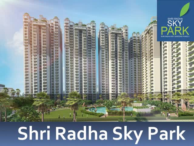 Watch and share Shri Radha Sky-park Gif GIFs on Gfycat