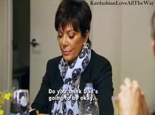 Watch Kourtney kardashian GIF on Gfycat. Discover more related GIFs on Gfycat