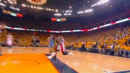 Watch Baron Davis — Golden State Warriors GIF by Off-Hand (@off-hand) on Gfycat. Discover more 051107 GIFs on Gfycat