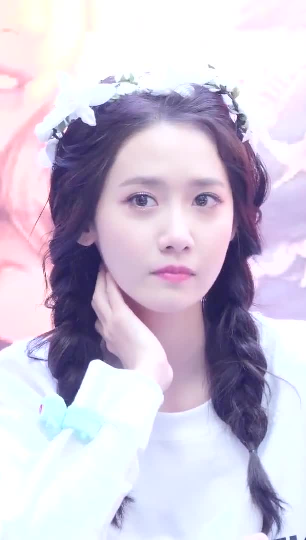 Watch SNSD - Yoona GIF by Dang_itt (@dang) on Gfycat. Discover more related GIFs on Gfycat