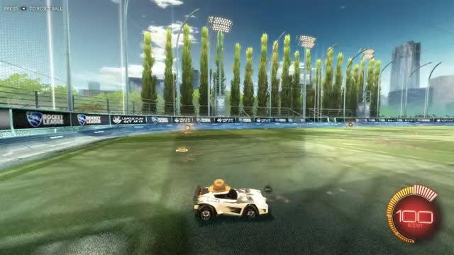 Watch and share Rocket League GIFs and Wavedash GIFs by captainmocha on Gfycat