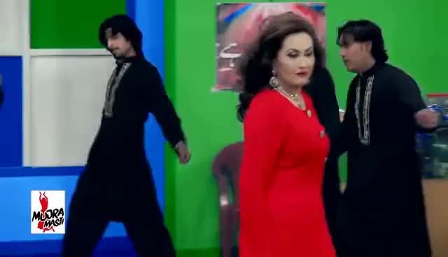 Watch and share NARGIS 2016 MUJRA - PA JHAPIYAN - PAKISTANI MUJRA DANCE GIFs on Gfycat