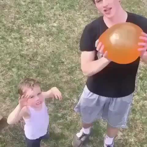 Video by kidsdoingthings GIFs