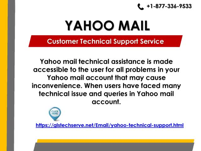 Watch and share Yahoo Customer Tech Support Number USA +1-877-336-9533 GIFs by Sharon Thomas on Gfycat