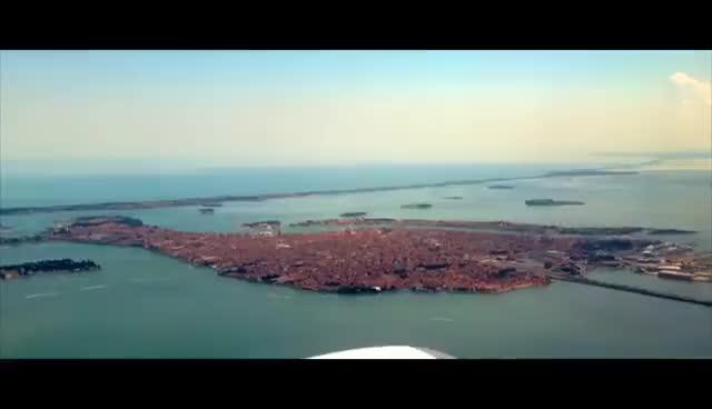 Watch VENISE - ITALIE | Venice Italy | Venezia Italia GIF on Gfycat. Discover more related GIFs on Gfycat
