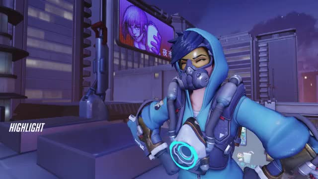 Watch omegalul 18-08-13 01-02-56 GIF on Gfycat. Discover more overwatch GIFs on Gfycat