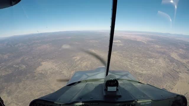 Watch and share Aerobatics GIFs on Gfycat