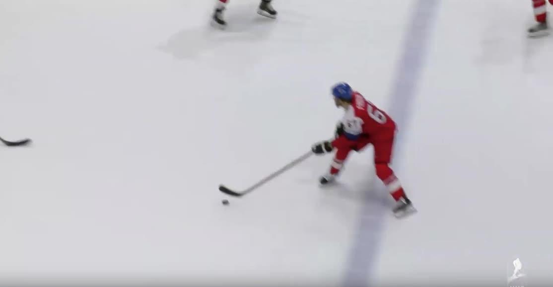 hockey, italy GIFs