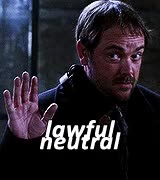 Watch this GIF on Gfycat. Discover more mark a. sheppard GIFs on Gfycat