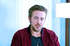 Watch and share Ryan Gosling GIFs and Goslingedit GIFs on Gfycat