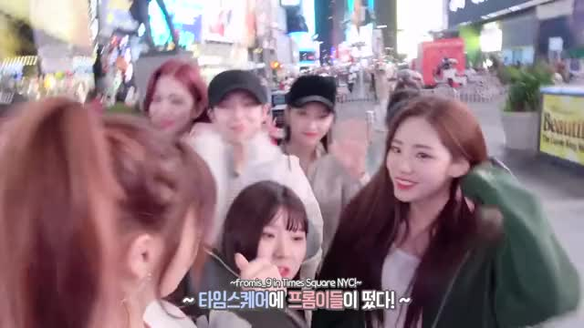 Watch and share Someone From /r/fromis GIFs by leinadeht on Gfycat